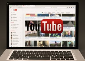 10 Melhores Websites Download Vídeos do Youtube