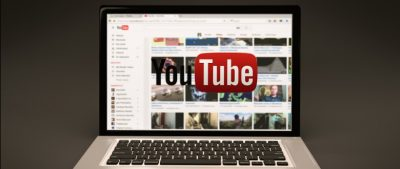 Cara mendownload video youtube