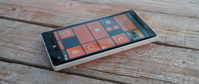 Windows Phone 7.5 e 8.0 perderão recursos importantes