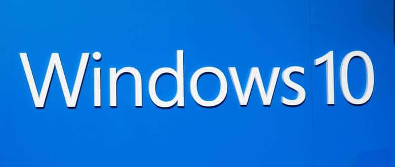 Windows 10 ultrapassa quota de mercado do Windows 7