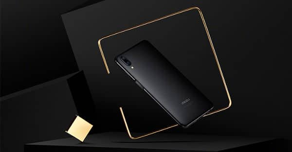 Chegou o concorrente do Xiaomi Redmi Note 5 3