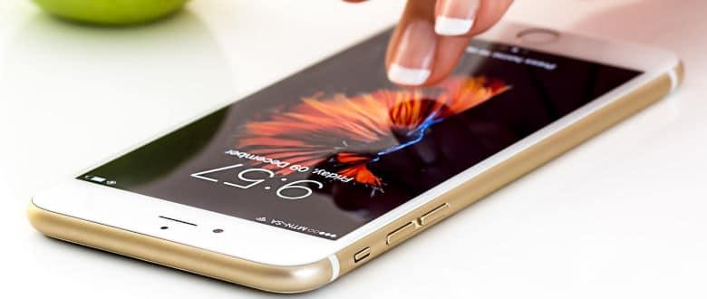 Rumores apontam que iOS 13 não chegará ao iPhone 6S entre outros modelos 10