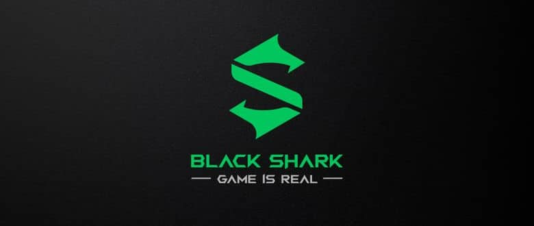 Xiaomi Black Shark 3 5G tem parte do design revelado 1
