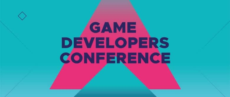 Game Developers Conference foi adiado 1