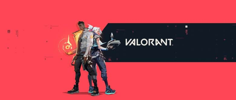 Valorant será concorrente de OverWatch e Counter Strike 7