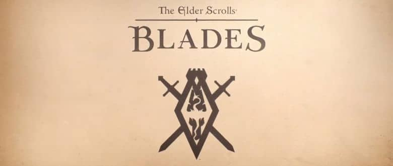 The Elder Scrolls: Blades chegou à Nintendo Switch 1