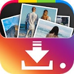 aplicativo para salvar videos do instagram